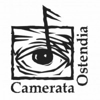 Camerata Ostendia