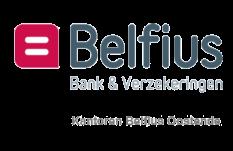 LogoBelfiusTransparant