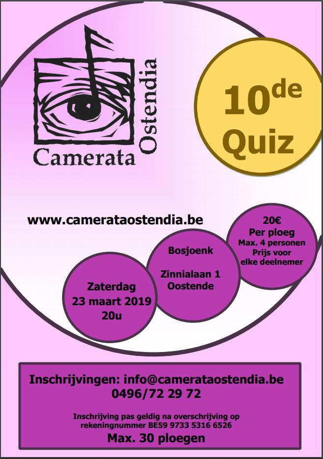 CamerataKoorQuiz20190323